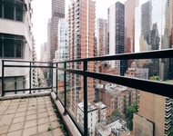 2 Bedrooms, Turtle Bay Rental in NYC for $5,378 - Photo 1