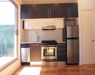 1 Bedroom, East Williamsburg Rental in NYC for $2,291 - Photo 1