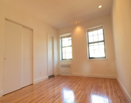 1 Bedroom, Hudson Square Rental in NYC for $3,200 - Photo 1