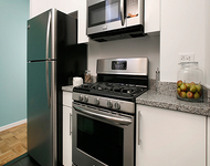 Studio, Murray Hill Rental in NYC for $2,300 - Photo 1