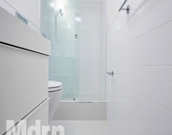 2 Bedrooms, Gramercy Park Rental in NYC for $5,560 - Photo 2