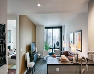 1 Bedroom, Lincoln Square Rental in NYC for $3,692 - Photo 2