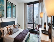 1 Bedroom, Lincoln Square Rental in NYC for $3,692 - Photo 1
