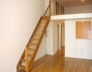 4 Bedrooms, Gramercy Park Rental in NYC for $6,000 - Photo 2