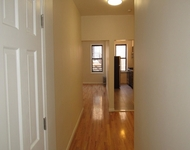 1 Bedroom, Sunnyside Rental in NYC for $2,375 - Photo 1