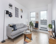 3 Bedrooms, Two Bridges Rental in NYC for $3,995 - Photo 1