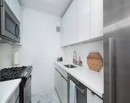 4 Bedrooms, Two Bridges Rental in NYC for $4,995 - Photo 1