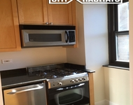 Studio, Jersey City Rental in NYC for $2,800 - Photo 1