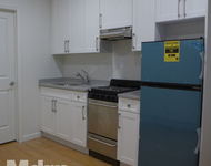 1 Bedroom, Gramercy Park Rental in NYC for $2,530 - Photo 2