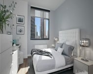 1 Bedroom, Murray Hill Rental in NYC for $3,184 - Photo 1