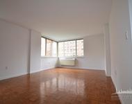 2 Bedrooms, Kips Bay Rental in NYC for $3,005 - Photo 1