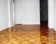1 Bedroom, Flatiron District Rental in NYC for $4,675 - Photo 1