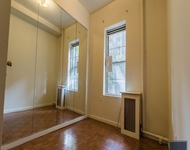 2 Bedrooms, Gramercy Park Rental in NYC for $3,010 - Photo 1