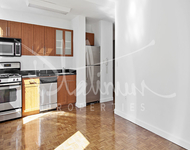 Studio, Financial District Rental in NYC for $2,533 - Photo 2