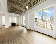 3 Bedrooms, Tribeca Rental in NYC for $20,000 - Photo 1