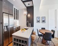 2 Bedrooms, Prospect Heights Rental in NYC for $4,285 - Photo 1