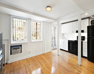 1 Bedroom, Boerum Hill Rental in NYC for $2,595 - Photo 1