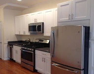 1 Bedroom, NoHo Rental in NYC for $2,650 - Photo 1