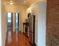 1 Bedroom, NoHo Rental in NYC for $2,650 - Photo 2