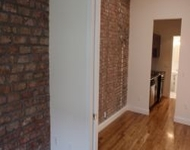1 Bedroom, NoHo Rental in NYC for $3,100 - Photo 2