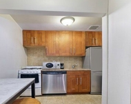 1 Bedroom, Gramercy Park Rental in NYC for $2,400 - Photo 2