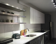 1 Bedroom, Crown Heights Rental in NYC for $2,613 - Photo 2