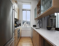 2 Bedrooms, DUMBO Rental in NYC for $4,800 - Photo 1