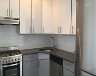 1 Bedroom, Crown Heights Rental in NYC for $2,335 - Photo 1