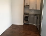 1 Bedroom, Crown Heights Rental in NYC for $2,335 - Photo 2
