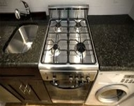 1 Bedroom, NoHo Rental in NYC for $2,950 - Photo 2