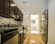 1 Bedroom, NoHo Rental in NYC for $2,950 - Photo 1