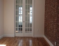 1 Bedroom, NoHo Rental in NYC for $2,995 - Photo 1