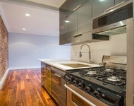 1 Bedroom, East Harlem Rental in NYC for $2,499 - Photo 2