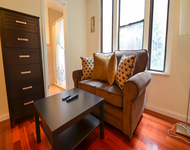 1 Bedroom, Gramercy Park Rental in NYC for $3,555 - Photo 1