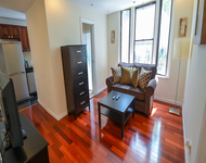 1 Bedroom, Gramercy Park Rental in NYC for $3,555 - Photo 2