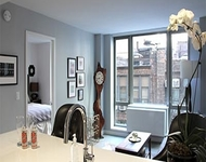 1 Bedroom, Murray Hill Rental in NYC for $3,394 - Photo 2