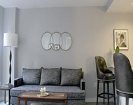 1 Bedroom, Murray Hill Rental in NYC for $3,394 - Photo 1