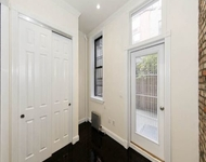 1 Bedroom, NoHo Rental in NYC for $3,597 - Photo 2
