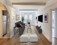 1BR at East 54th Street - Photo 1
