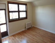 2 Bedrooms, Kensington Rental in NYC for $2,300 - Photo 1