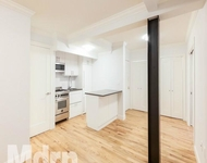 2 Bedrooms, Gramercy Park Rental in NYC for $5,531 - Photo 1