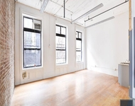 Studio, Civic Center Rental in NYC for $8,500 - Photo 1