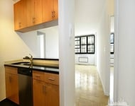 3 Bedrooms, Upper East Side Rental in NYC for $4,090 - Photo 1