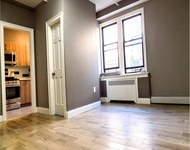 2 Bedrooms, Sunnyside Rental in NYC for $2,600 - Photo 1
