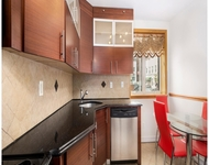 2 Bedrooms, Brighton Beach Rental in NYC for $1,999 - Photo 1