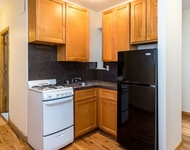 2 Bedrooms, Williamsburg Rental in NYC for $2,800 - Photo 1