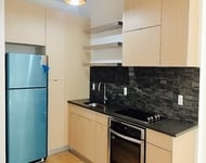 2 Bedrooms, Wingate Rental in NYC for $2,450 - Photo 1