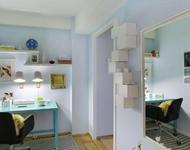 Room at  - Photo 1