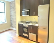 4 Bedrooms, Alphabet City Rental in NYC for $6,750 - Photo 1