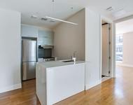 Room, Bushwick Rental in NYC for $1,535 - Photo 1